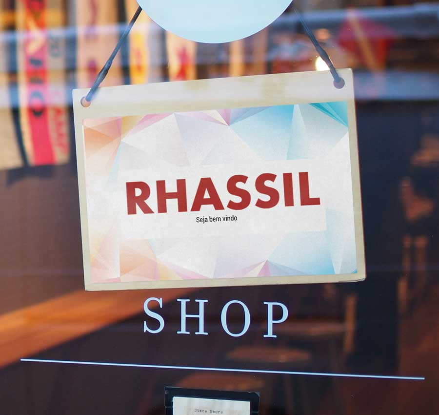 Shop-Door-Sign-Mockup